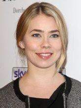 Birgitte Sørensen