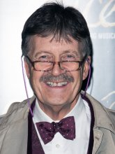 Tim Wonnacott