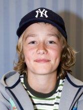 Jakob Poulsen