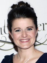 Robyn Brown