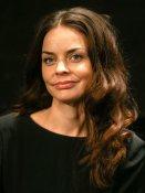 Agnes Kittelsen