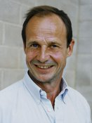 Sten Elfström