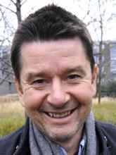 Thomas Gabrielsson