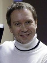 Evgeniy Mironov
