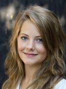 Anna Ryrberg
