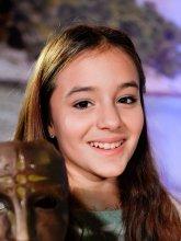 Lea Stojanov
