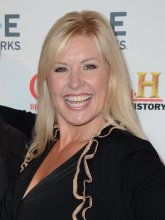 Laura Dotson