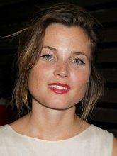 Gitte Witt