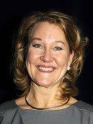 Cecilia Nilsson