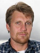 Stefan Gödicke