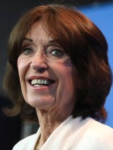 Leonore Ekstrand