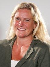 Camilla Kvartoft