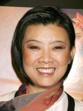 Ann Hu