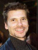 Lars Bethke