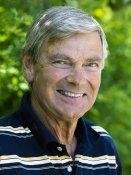 Hans Wahlgren