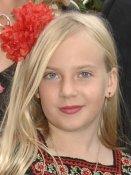 Alice Brise