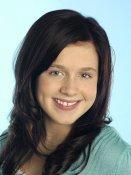 Amy Deasismont