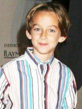 Sawyer Sweeten