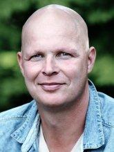 Mattias Särnholm