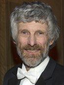 Thomas Wassberg