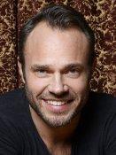 David Hellenius