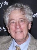 Bill Buell