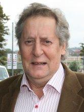 Lars Brandeby
