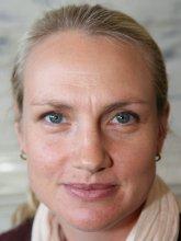 Tanja Lorentzon