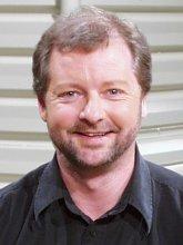 Krister Claesson