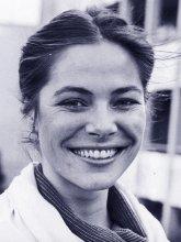 Ingrid Janbell