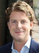 Rickard Thunér