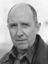 Sten Hedman