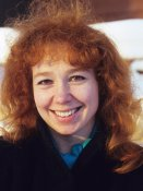 Maria Malmborg