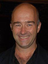 Dan Bratt