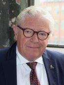 Bo Knutsson