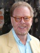 Claes Moser