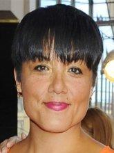 Pamela Bruna