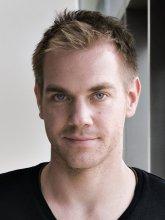 Morten Hemmingsen