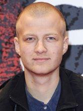 Gustav Giese