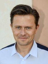 Fredrik Wikingsson