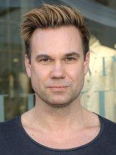 Anders Pihlblad
