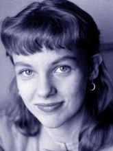 Pia Skoglund