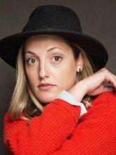 Ingrid Haas