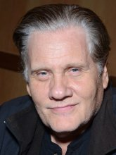 William Forsythe