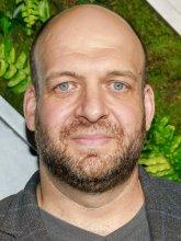 Michael Tourek