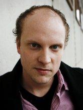 Emil Almén
