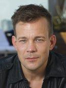 Johannes Kuhnke