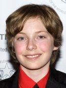 Alex Thorne