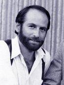 Stephen Mendel