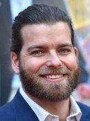 Michael Everson